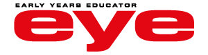 Early Years Educator logo